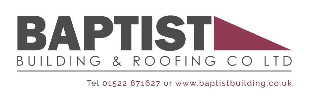BaptistBuilding-Logo_final_details_1020x340