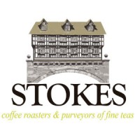 Stokes Coffee & Tea
