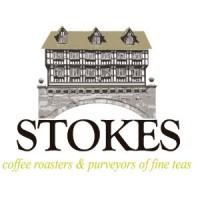 Stokes Coffee & Tea