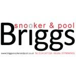 Briggssponsorcarousel