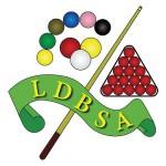 LDBSAsponsorcarousel