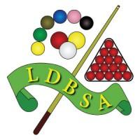 LDBSA - Lincoln League