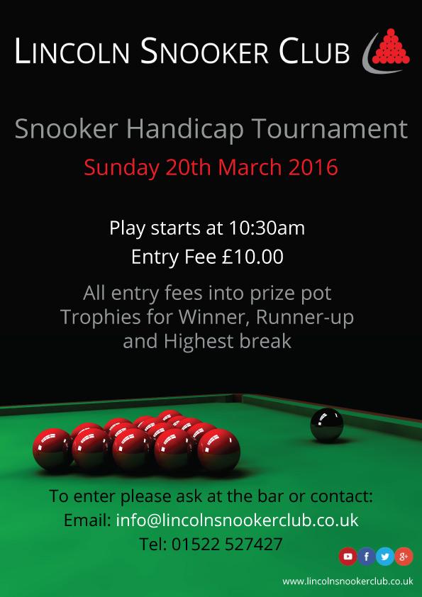 March2016_Tournament