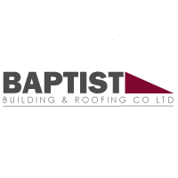 BaptistBuilding_200sq